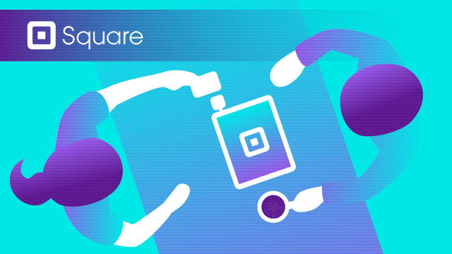 Square sold more than $166m worth of bitcoin in 2018 featured image