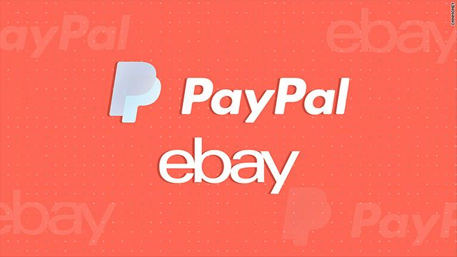 Ebay is dumping Paypal for its Dutch rival featured image