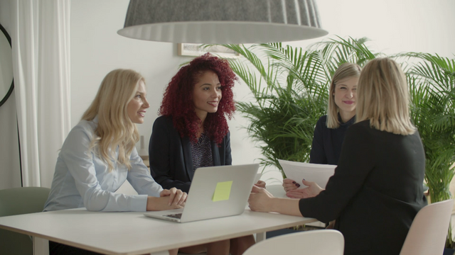 Digital bank MoneyLion is hoping to 'Pave the Wage' for women featured image
