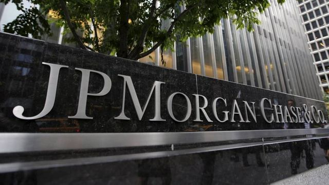 JPMorgan outspends itself on 'change the bank' fintech featured image