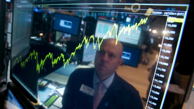 Asset managers slash expenses as 'feemageddon' bites featured image