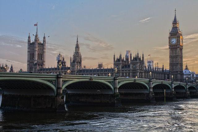 Potential criminal sanctions sharpen fintech CEO's Brexit focus featured image