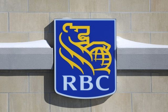 RBC iShares launches its first set of ETFs under new partnership featured image