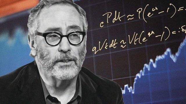 DE Shaw: inside Manhattan's 'Silicon Valley' hedge fund featured image