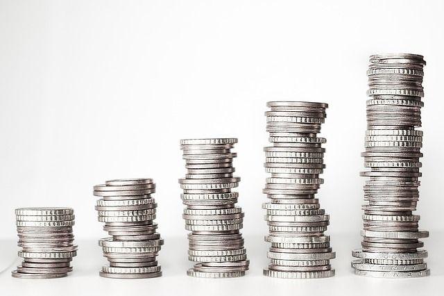 Prosperity management fintech project gets $9m featured image