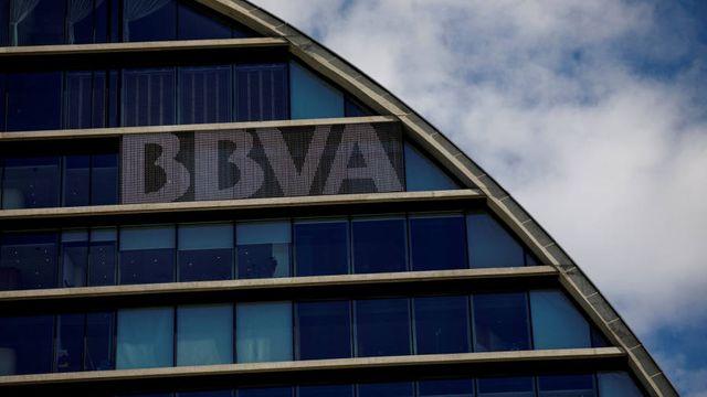BBVA loan links interest rate to digital milestones featured image