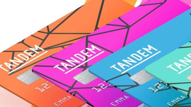Digital Bank Tandem starts fundraising talks featured image