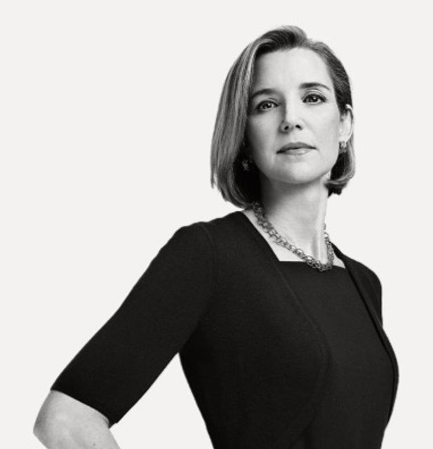 Ellevest, A Digital Investment Platform Built By Women For Women, Raises $33 Million featured image