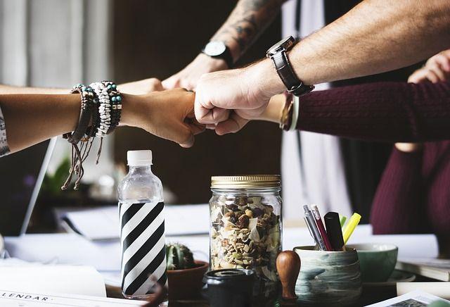 J.P. Morgan and Microsoft announce strategic partnership to drive enterprise blockchain adoption featured image