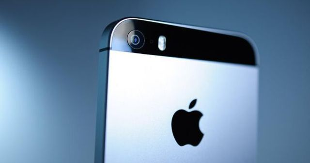 The Coming Apple Credit Card Tsunami: Consumer Survey Finds Huge Demand For The New Card featured image
