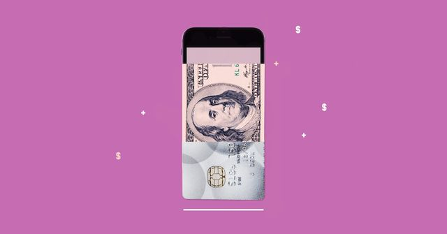 WHY THE APPLE CARD IS THE GLEAMING FUTURE OF MONEY featured image