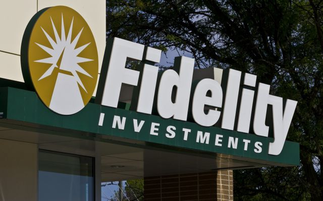 22% of Institutional Investors Have Some Digital Asset Exposure: Fidelity featured image