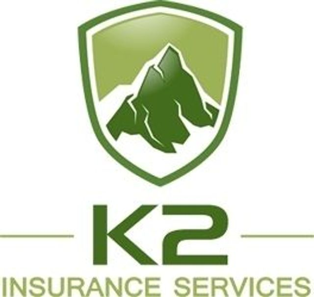 Lee Equity Partners to Acquire Insurance Services Provider K2 featured image