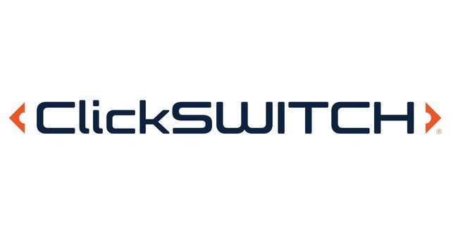 Fintech Leader ClickSWITCH Secures $13 Million in Series B Funding, Accelerating Growth featured image