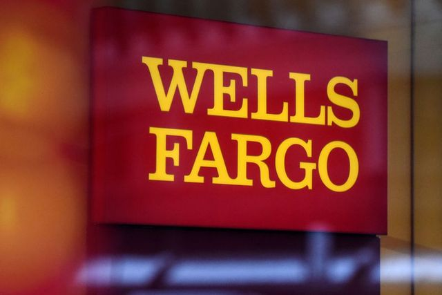 Wells Fargo and Barclays back fintech company OpenFin featured image