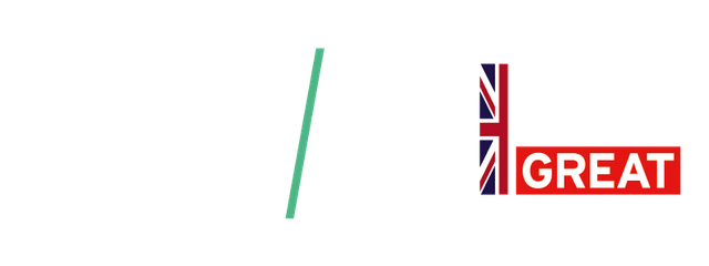 UK Fintech State of the Nation featured image