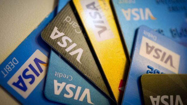 Global Payments nears $20bn deal to buy TSYS featured image