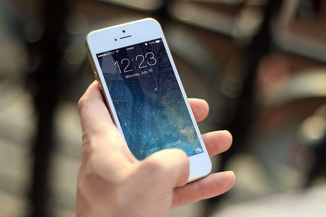 U.S. smartphone financing tech startup PayJoy raises $20 million featured image
