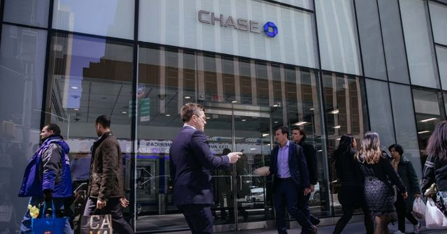 JPMorgan Scraps New App Service for Young People featured image