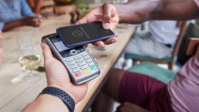Monzo takes a step into the US digital banking fray featured image