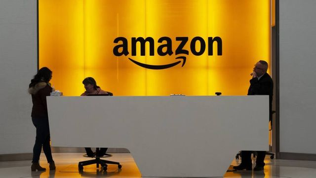 Amazon seeks to revive its faltering loans business featured image
