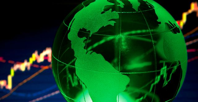Advisor Skepticism Over ESG Beginning to Wane featured image