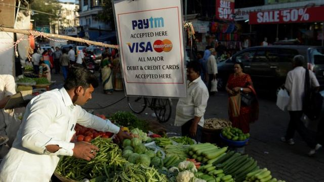 India offers test case for future of mobile money featured image