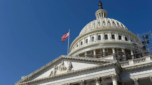US Congress rejects European-style ESG reporting standards featured image