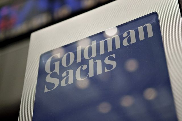 Goldman's Special Situations Group Sets Sights on Latam Fintechs featured image