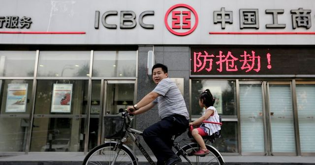 S&P Rating Is Landmark for Chinese Bond Market featured image