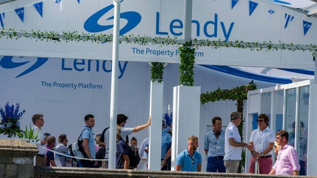 UK Investors should have seen through Lendy's 12% promise featured image