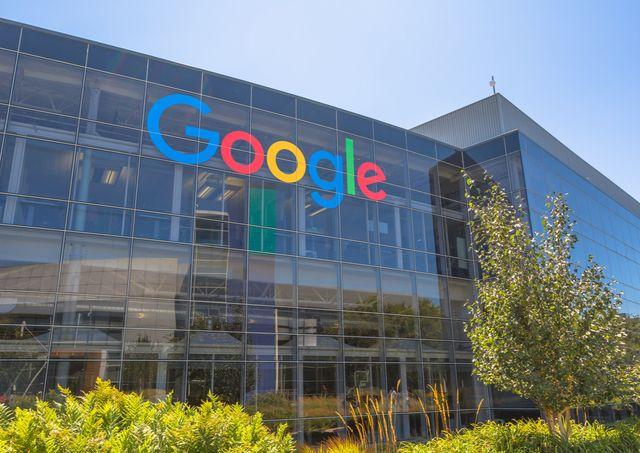 Google announces $1 billion Hudson Square Campus in New York City featured image