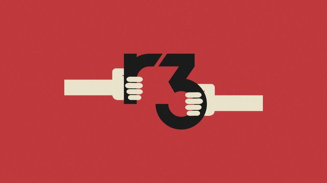 Engineers v. Management: R3 is facing rumblings among its core ranks, but it may not be alone featured image