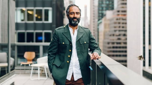 WeWork rival Knotel achieves 'unicorn' status after $400m funding featured image