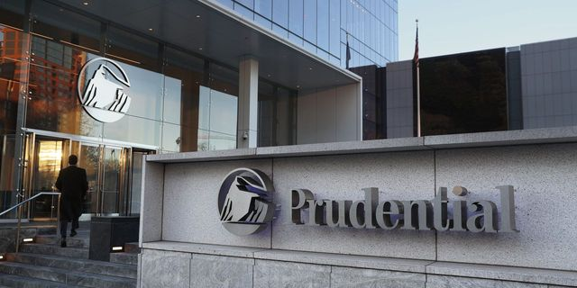 Prudential to Pay $2.35 Billion for 3yr old Insurance Startup Assurance IQ featured image