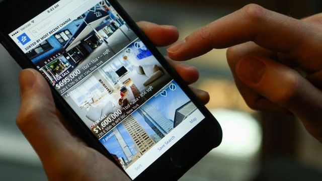 Zillow/US housing: flipping out featured image