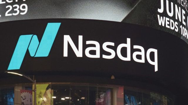 Nasdaq adds new index for decentralized finance featured image