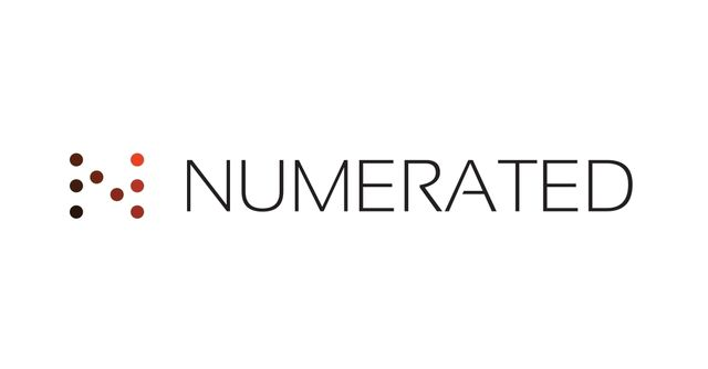 Numerated Raises $15M to Make All Banks Growth Banks featured image