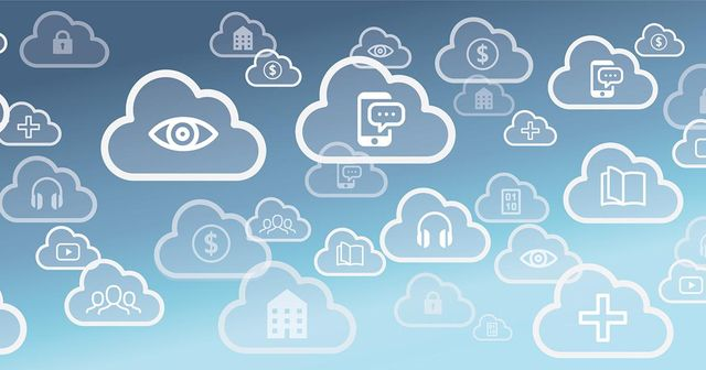 Forbes: The Cloud 100 featured image