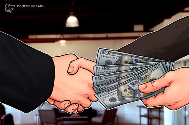 Harbor tokenizes $100m in real estate funds featured image