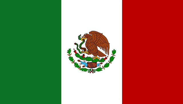 Klar Raises $57.5M in Funding to Democratize Banking in Mexico featured image
