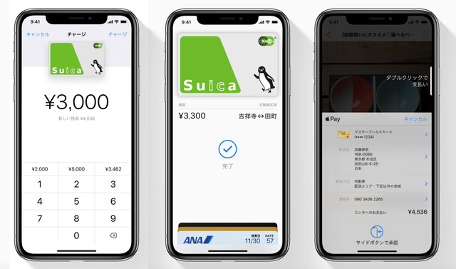 Apple Wallet is a platform hiding in plain sight featured image