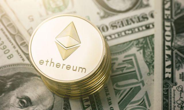 Ethereum Scaling Project SKALE Raises $17.1 Million for Mainnet Launch featured image