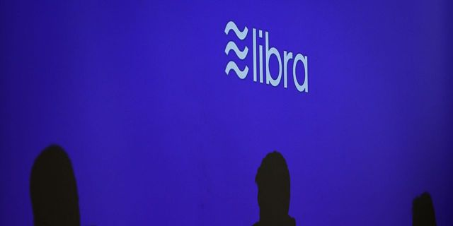 Visa, Mastercard, Others Reconsider Involvement in Facebook's Libra Network featured image