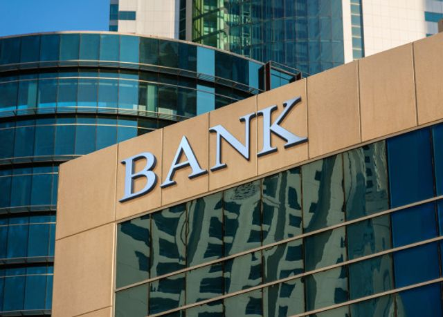 Mercury banks $20M for its banking service aimed at startups featured image