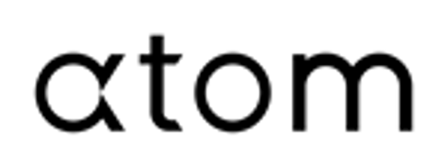 Atom Finance raises $10.6m Series A featured image