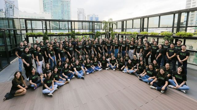 HR and payroll startup Sprout gets $6m injection from NY-based Point72 Ventures, others featured image