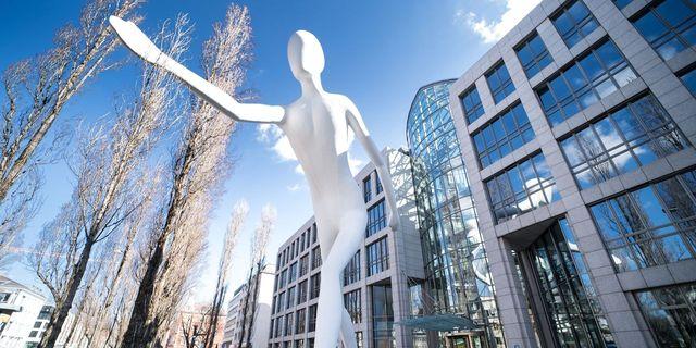 Next Insurance Raises $250 Million From Munich Re featured image