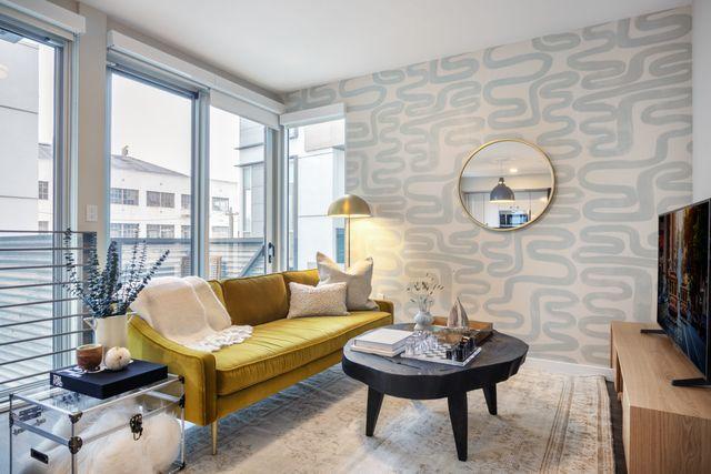 Flexible Apartment Rental Startup Blueground Raises $50M Series B featured image