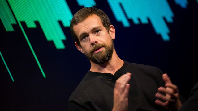 Square rolling out zero-fee stock trading on its Cash App featured image